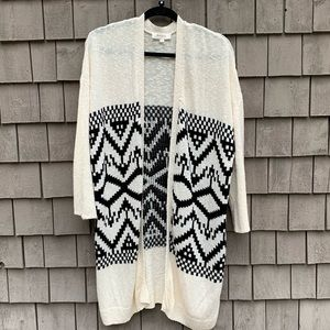 Two by Vince Camuto Cardigan